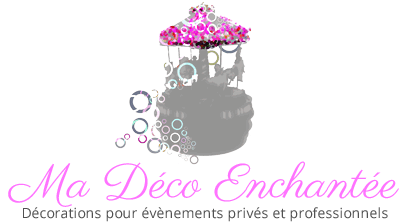 MDE_Logo